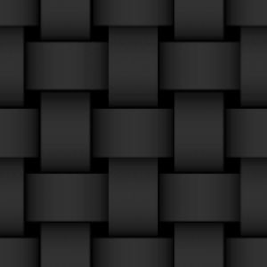 black woven seamless background tile panarsh rottweilers